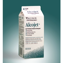 Alcojet® Dishwasher Powder Detergent (Alconox)