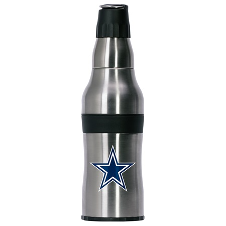 Dallas Cowboys Rocket