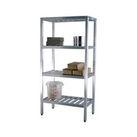 New Age 1063TB T-Bar Shelving