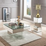 80272 END TABLE