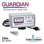 GUARDIAN™ Monitor 220v Analog