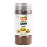Chili Powder - 9oz