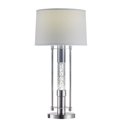 40155 TABLE LAMP