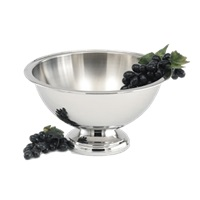 Vollrath 82146 Punch Bowl