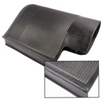 Running Board Matting