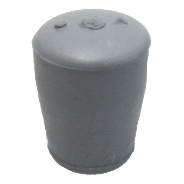 Steele Rubber Products Sun Visor End Plug