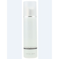 Dermaloge Facial Cleanser