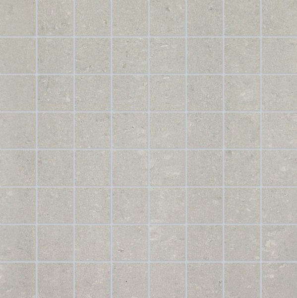 Tierra Sol Ceramic Tile Discontinued Angora