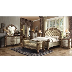 22997EK VENDOME EASTERN KING BED