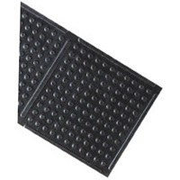 Notrax 765S0028BL Deep Freeze Mat