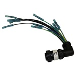 JUNCTION BOX HARNESS PART B