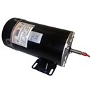 PUMP MOTOR: 2.0HP 115/230V 60HZ 1-SPEED 48 FRAME