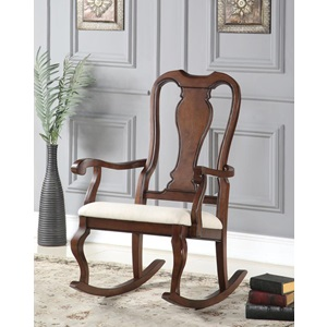 59382 ROCKING CHAIR