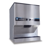 Hoshizaki DM-200B Countertop Ice Dispenser