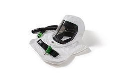 Respiratory Protection & Systems