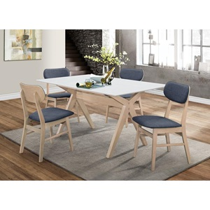 74685 DINING TABLE