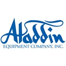 Aladdin Equipment Co Inc