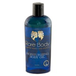 Rare Body® Moisturizing Body Oil (7.5 oz)