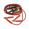 1 Gauge 30 ft Booster Cable-BOOK