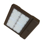 LED FLOOD - 230W - 5000K - 277-480V - NO MOUNT - COMMERCIAL LED