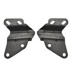 Engine Mounts - Rear