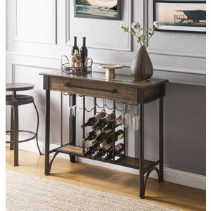 70280 BAR TABLE