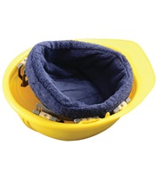 Miracool® Terry Hard Hat Liner