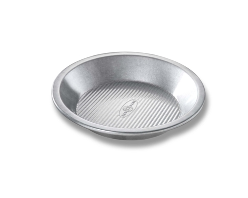 USA Pie Pan