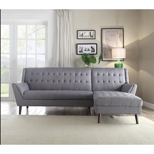 53850 WATONGA SECTIONAL SOFA