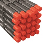 Ditch Witch® Compatible drill pipe
