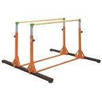 AAI ELITE Kids Parallel Bars