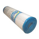 FILTER CARTRIDGE: 6 SQ FT