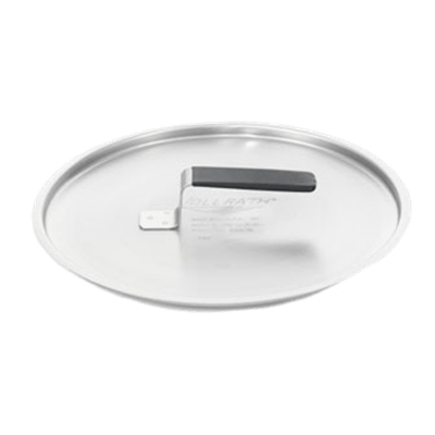 Vollrath 69412 Tribute Cover Fry Pan