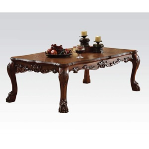12165 COFFEE TABLE