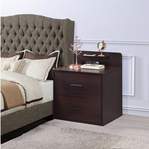 84623 SIDE TABLE