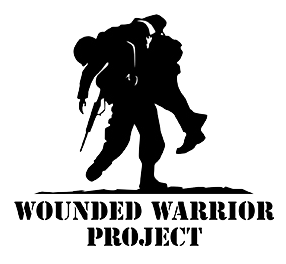 Wonder Warrior Project