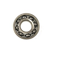 GX Series Radial Ball Bearing for GX 140-160-200