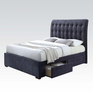 Drorit Bed