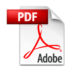 Download pdf document