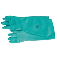 "Emerald 18"" Dishwashing Gloves"