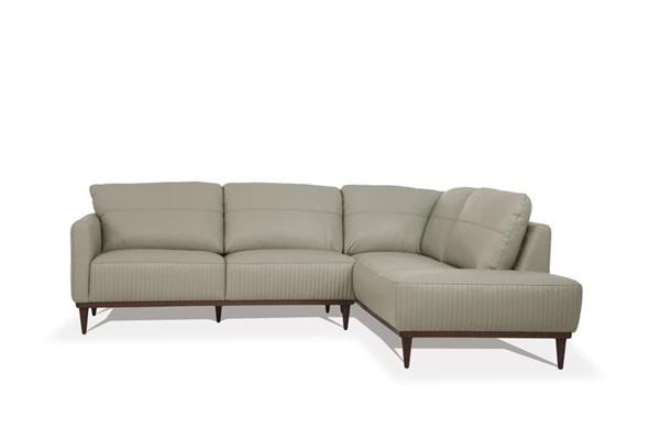 Acme Furniture - 54975 Tampa Sectional Sofa