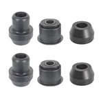 Radius Arm & Axle Pivot Bushing Set