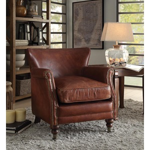 96679 ACCENT CHAIR