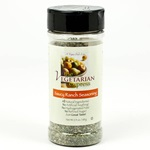 Saucy Ranch Seasoning (Vegetarian Express)
