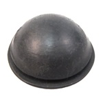 "1-1/4"" Trunk Floor Pan Plug"