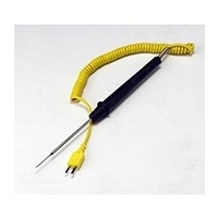Taylor Type-K Thermocouple Probe