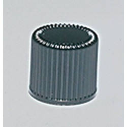 Disposable Screw Caps (Kimble 73800)