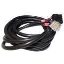 TOPSIDE CORD: 10-PIN TO RJ45 T5 - 10'