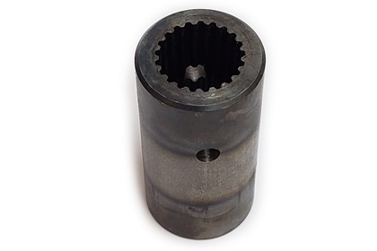 Rears Fan Shaft Coupler