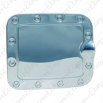 Gas Door Covers - GDC30